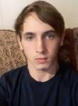 Vlad, 18  , Chasov Yar