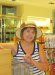 Natali, 58  , Vladivostok