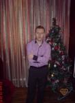 Kirill, 35, Karagandy