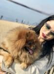 Ekaterina, 29  , Samara
