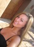 helinalove, 34 года, New City