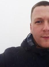 Grigoriy, 31, Russia, Korkino