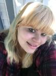 Gabrielle, 21  , Auburn (State of Maine)