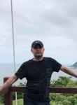 Ruslan, 37  , Asan