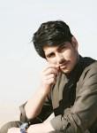 Basheer-Khan