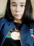 Yuliya, 20  , Nikolayevsk-on-Amure