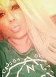 aaliyah, 24  , Concord (State of New Hampshire)