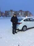 Sergey, 57  , Podporozhe