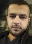 Yusif, 24  , Moscow