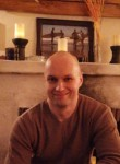 Aleksey, 34, Tver