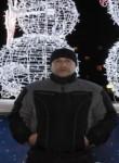 Rustam, 57  , Saint Petersburg