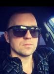 Artem, 32  , Krasnaya Polyana