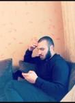 Semik, 32  , Yerevan