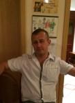 Sergej Nenno, 37  , Marburg an der Lahn