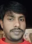 Raghvendra, 18, Jaora