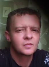 Zhenya, 42, Ukraine, Kiev