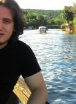 Bilal, 23  , Marmaris