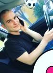 Алекс, 27, Znomenka