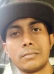 Rehn, 35  , Suva