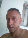 Tiago, 31  , Belo Horizonte