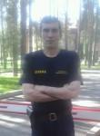 Sasha, 43  , Yekaterinburg