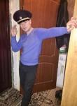 Aleksey, 36  , Lipetsk