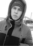 Andrey, 22  , Burin