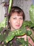Nadezhda, 46, Zelenogradsk