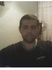 Oleg, 40, Ukraine, Kryvyi Rih