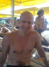 andrey, 45, Russia, Yagodnoye