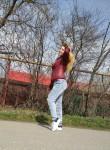 Alya, 18  , Vinogradnyy