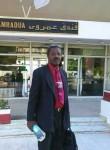 zakari, 61  , Oran