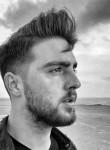 himgie, 28  , Anatoli