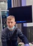Kirill, 30, Yekaterinburg