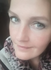 Aleksandra, 39, Russia, Saint Petersburg