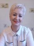 Lera, 58  , Chernogorsk