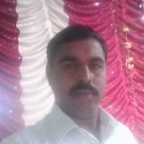 Bhairav Gurav, 33  , Ashta (Maharashtra)