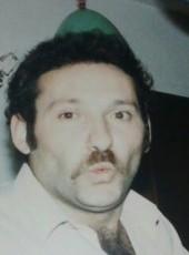 Juan, 64, Spain, Molina de Segura