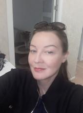 Inna, 42, Russia, Murom