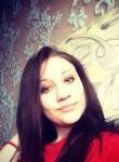Angelina, 25  , Athens