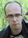 Dima, 36  , Kirsanov