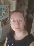 Katrin, 33  , Semey