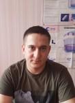 Evgeniy, 35  , Magnitogorsk