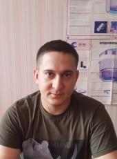 Evgeniy, 35, Russia, Magnitogorsk