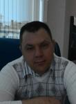 Dmitriy, 41  , Izluchinsk