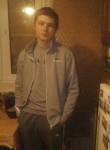 Mikhail, 22  , Zvenigovo