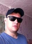 aleksey, 28  , Krasnokamsk