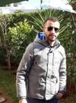 Mastafa, 31 год, الدار البيضاء