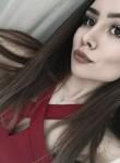Vika, 19  , Voronezh