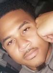 James D, 21  , Selma (State of Alabama)